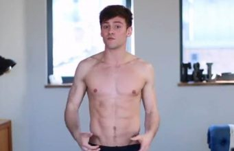 Tom_Daley-workout