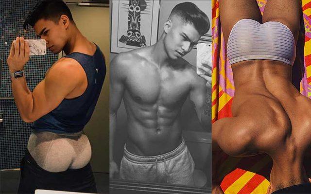 Tristan-G-Keeper-Butt