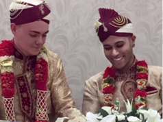 Gay-muslim-couple