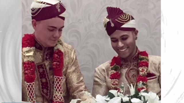 Gay-muslim-couple