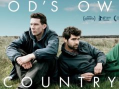 Gods-Own-Country