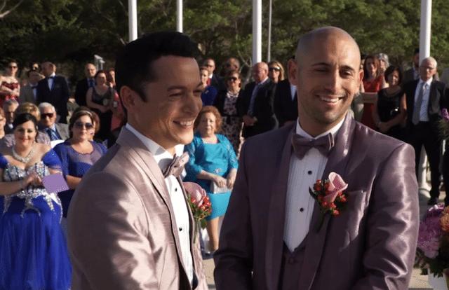 Maltese_gay_Marriage