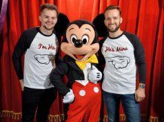 Phil_Tyler_Disney_Magical_Pride