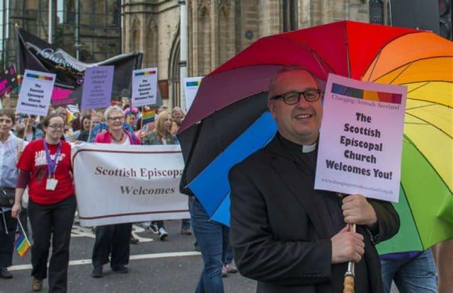 Scottish-Episcopal-Church