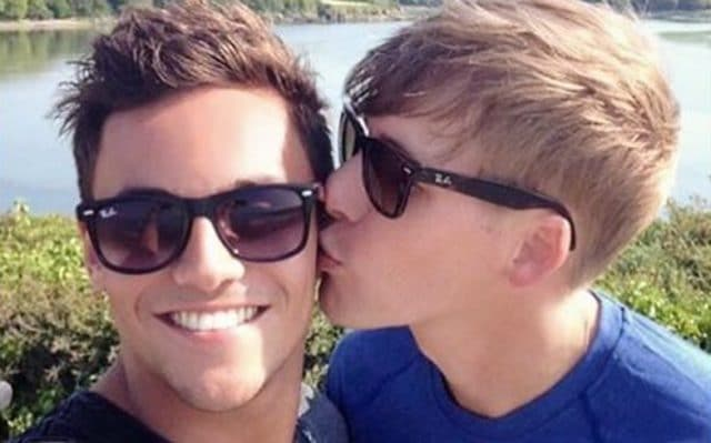 Tom-Daley-and-Dustin