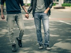 gay-couples
