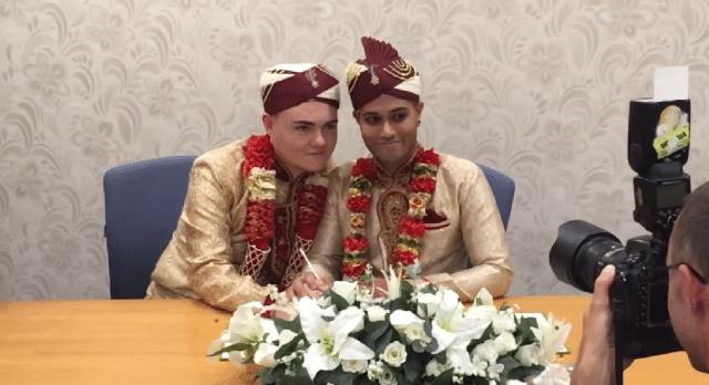 gay-muslim
