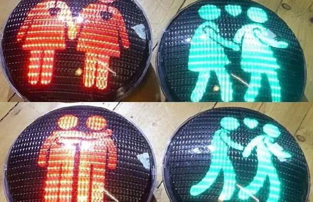 stockholm_traffic_lights