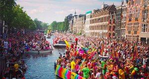 Amsterdam_Pride
