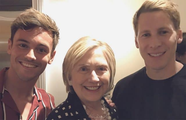 bill-tom-daley-hillary-clinton[1]