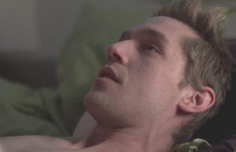 kuntergrau-gay-web-serie