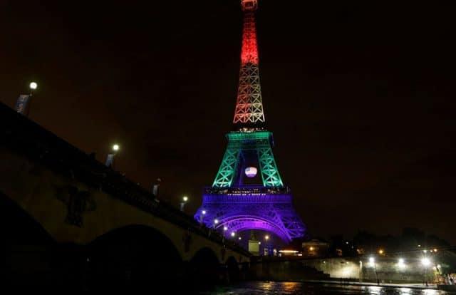 Paris_France_Eiffel_Tower