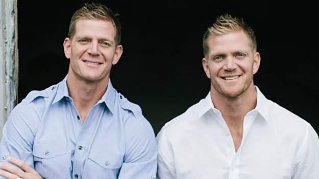 benham-brothers-faces