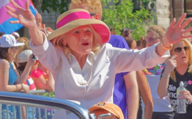 edith-windsor