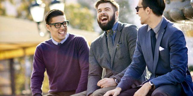 three-guys-smaller