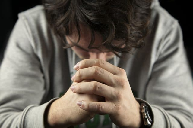 Catholic_Teen_Prayer
