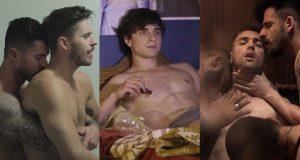 Gay-Short-Films