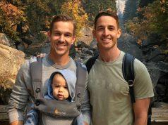 Matt-Joseph-and-Theo