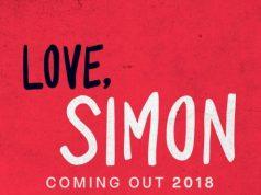 SimonComingOut