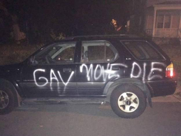 gay-move-die