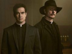the-exorcist-priests-fox