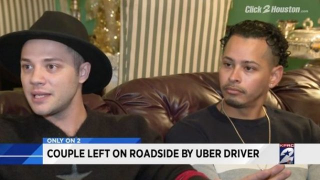 gay-couple-uber-texas