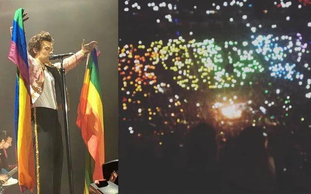 harry-styles-pride-flag