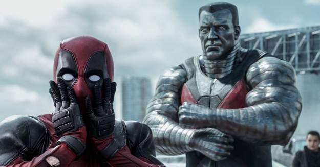 Deadpool_Colossus
