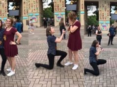double-lesbian-proposal