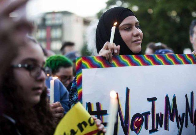 gay-muslim-poll