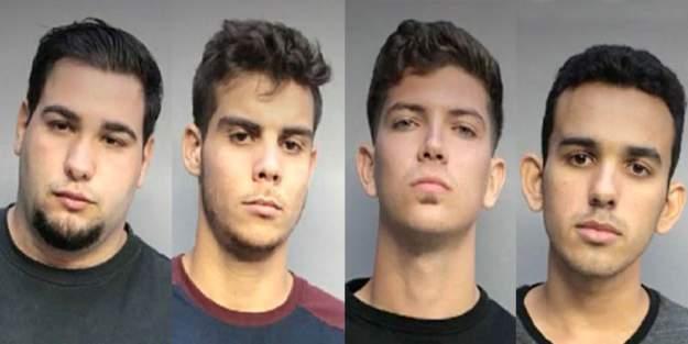 miami-beach-attackers