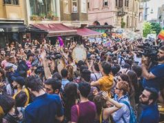 IstanbulPride