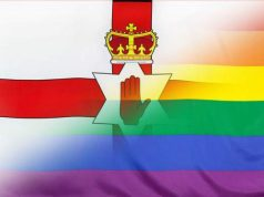 N-ireland-flag-rainbow