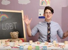 Queer Kid Stuff-LGBT