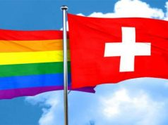gay-switzerland-flag