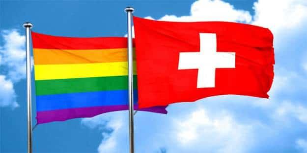gay-switzerland-flag
