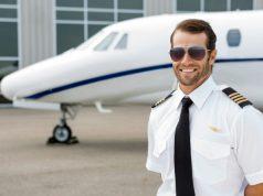 pilot-plane