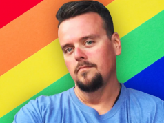 bisexual teacher