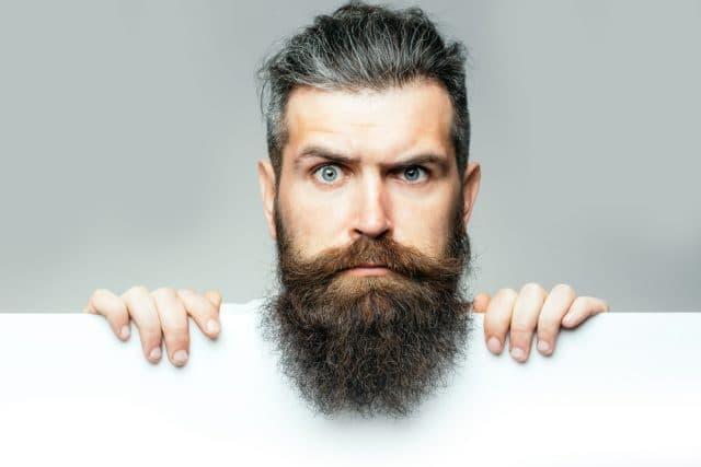 bearded-man-study