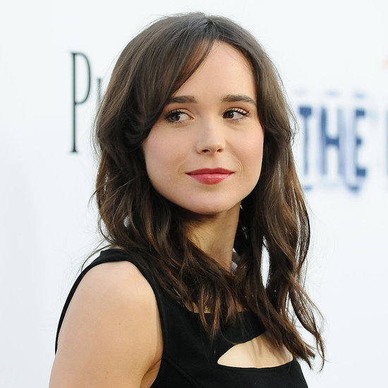 Ellen-Page-Comes-Out-Gay