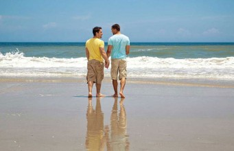 gay-honeymoon-destinations