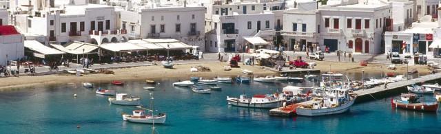 gay-honeymoon-destinations-mykonos