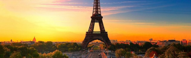 gay-honeymoon-destinations-paris