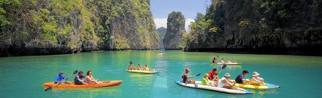 gay-honeymoon-destinations-phuket