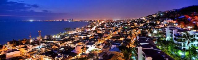 gay-honeymoon-destinations-puerto-vallarta