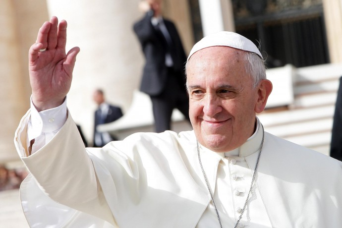pope_francis[1]