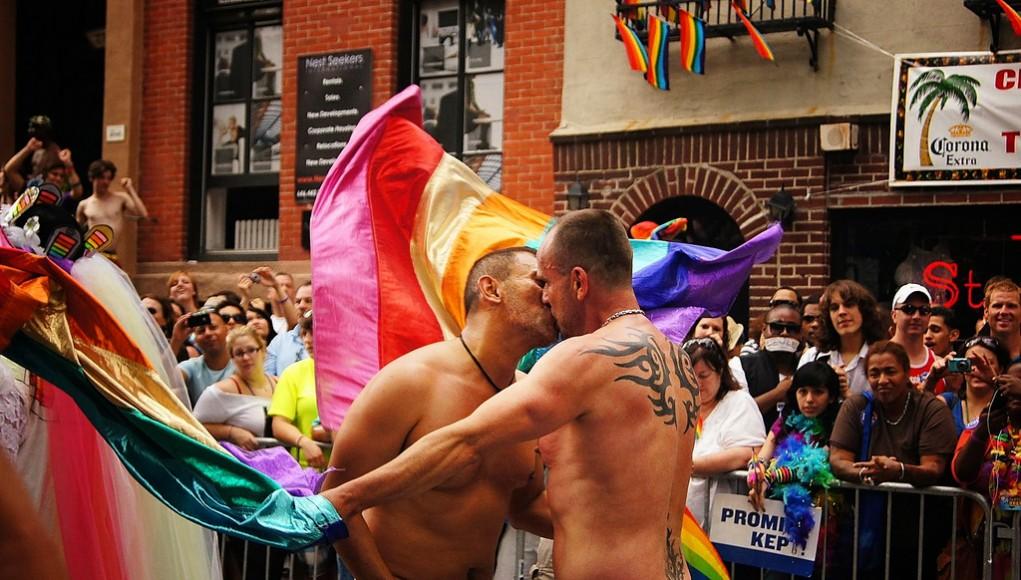 Friendly gay no cost sites
