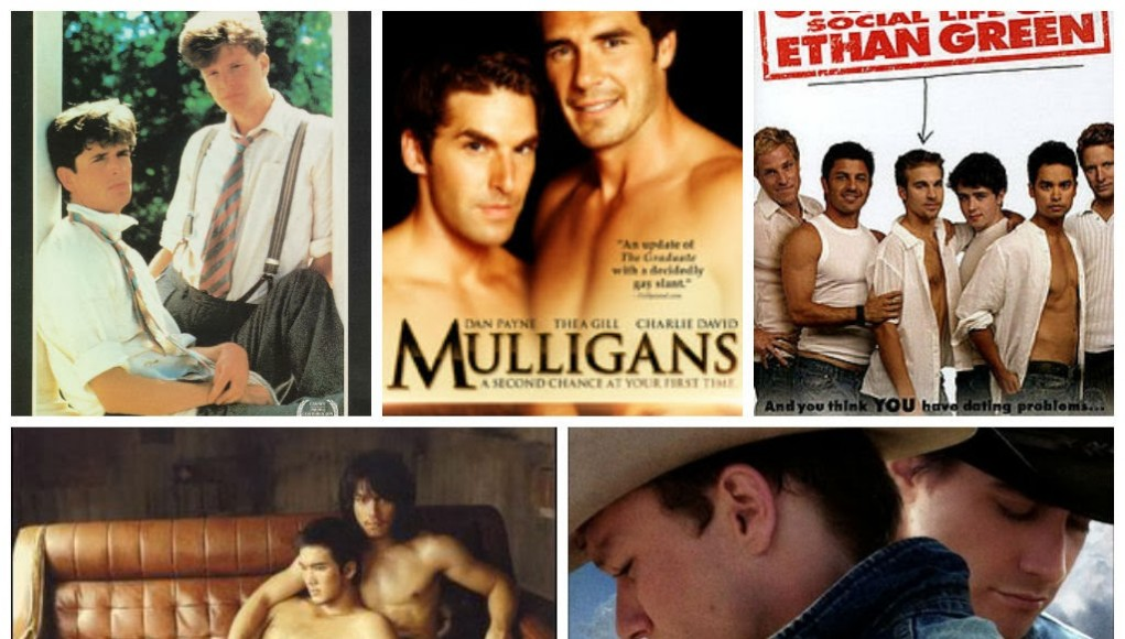 Must See Movies For Gay Men 4