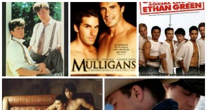 10 must-see gay movies