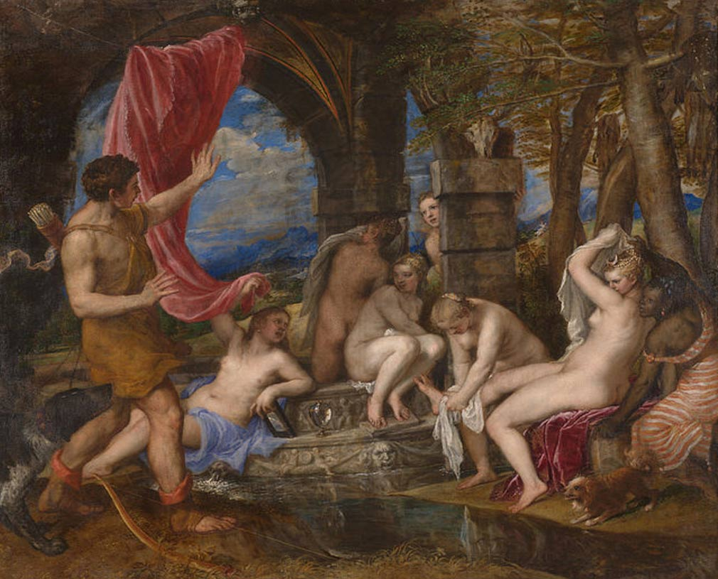 Poetry and lesbianism in ancient Greece